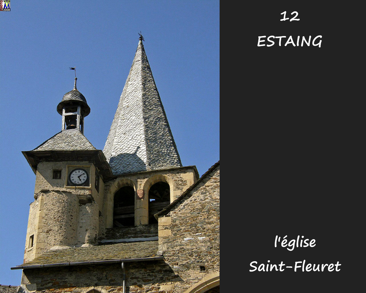 12ESTAING_eglise_110.jpg
