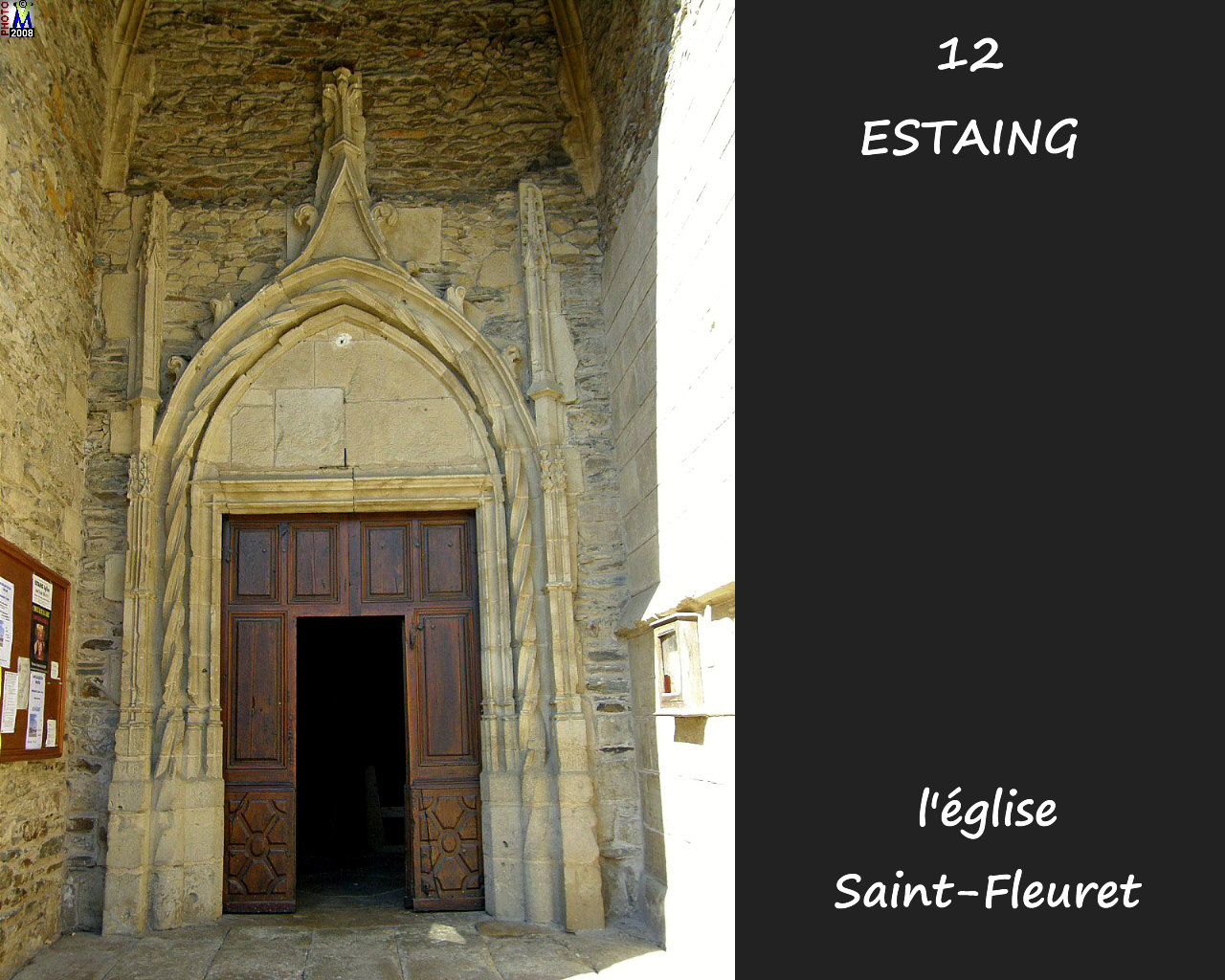 12ESTAING_eglise_120.jpg