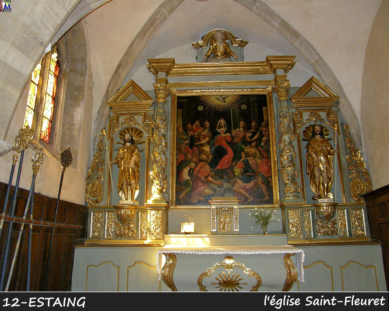 12ESTAING_eglise_210.jpg