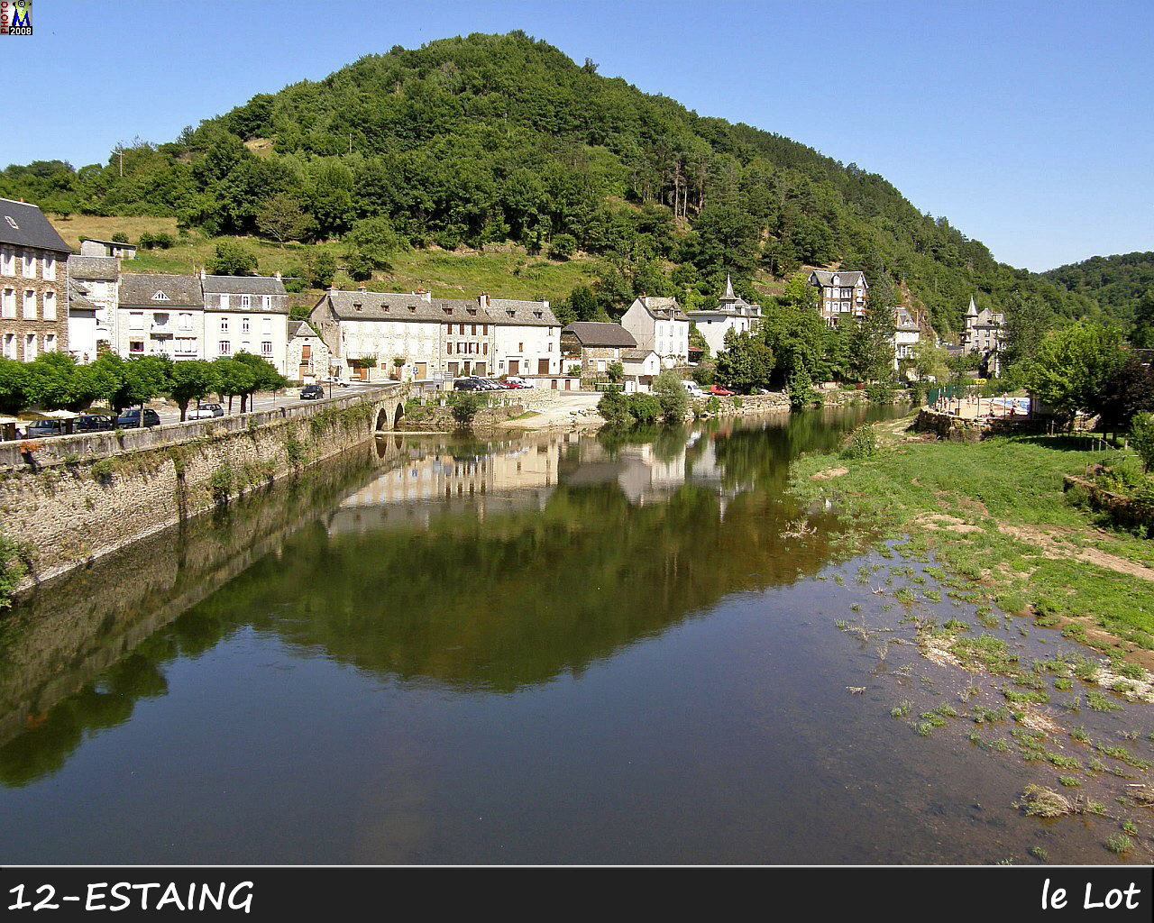 12ESTAING_lot_100.jpg