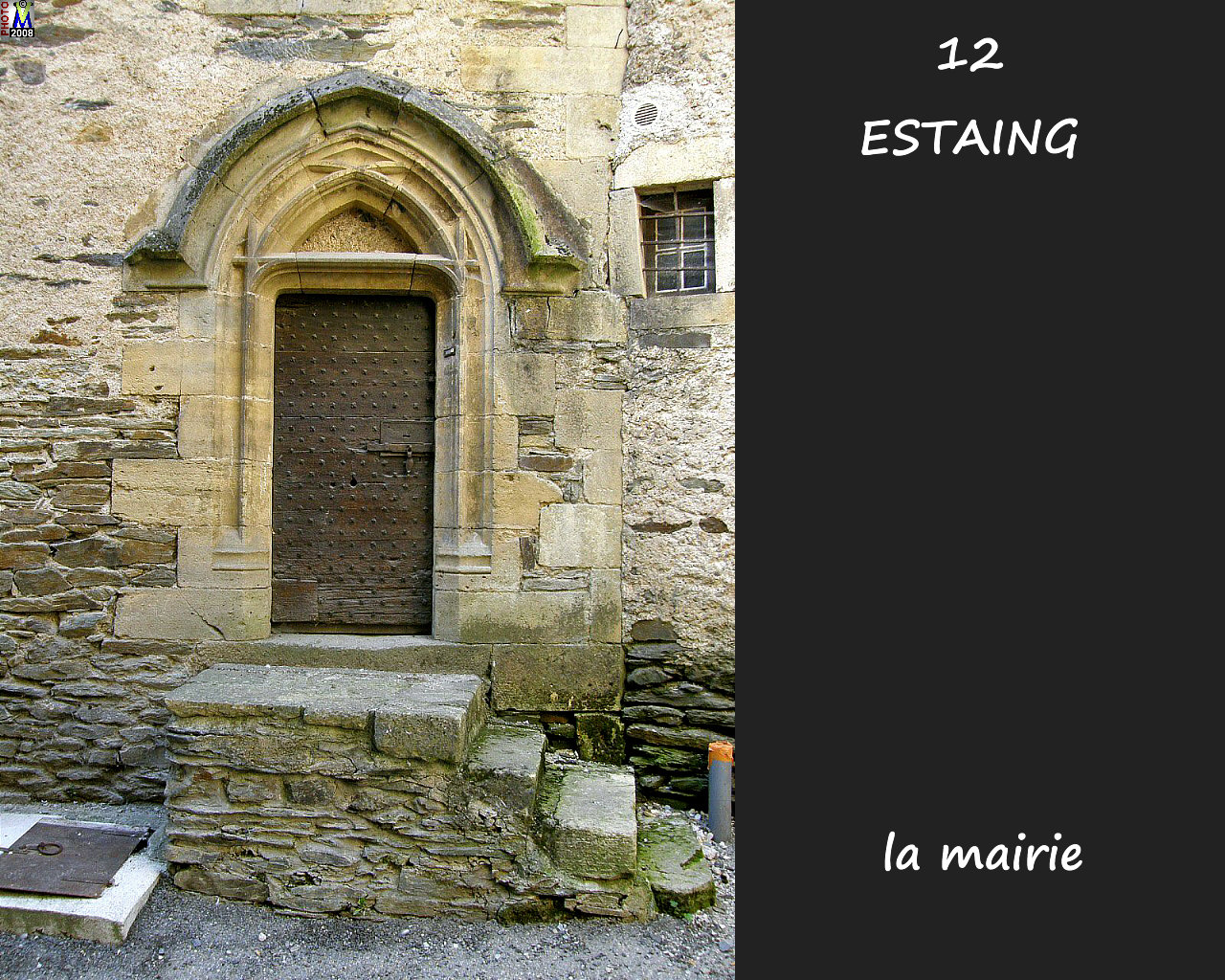 12ESTAING_mairie_112.jpg