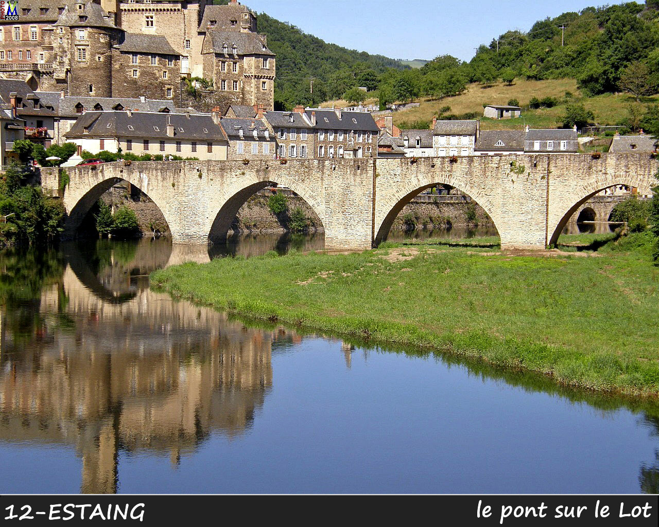 12ESTAING_pont_100.jpg