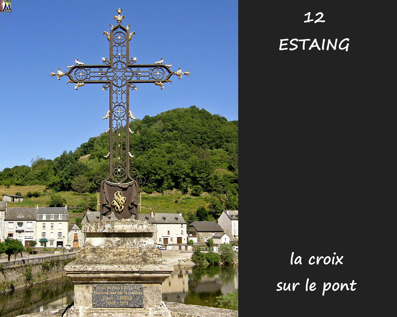 12ESTAING_pont_102.jpg