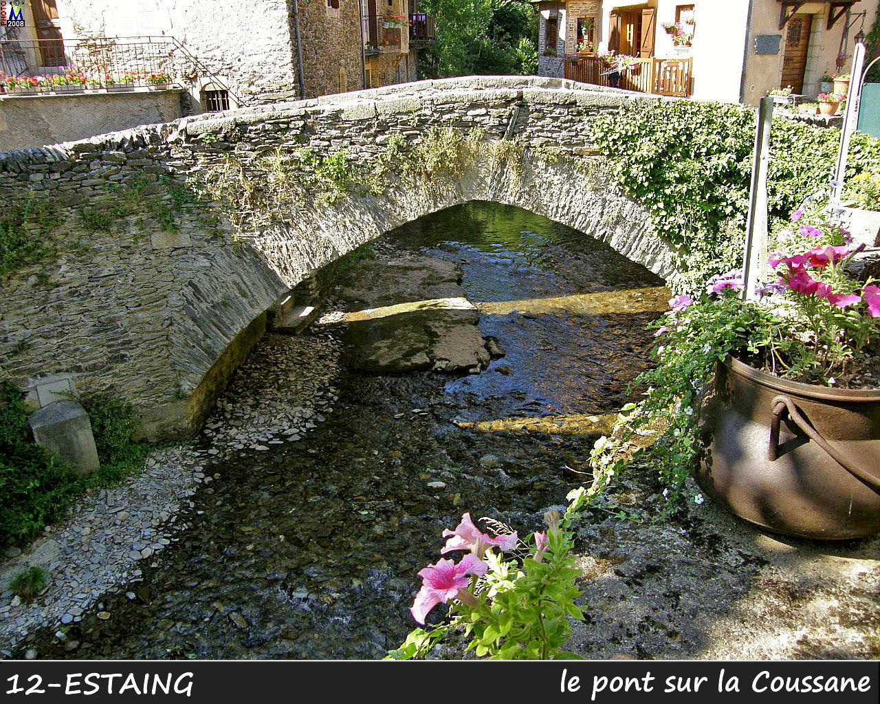 12ESTAING_pont_200.jpg