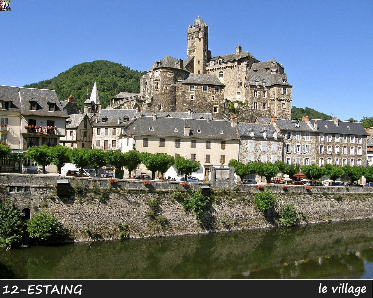 12ESTAING_village_102.jpg
