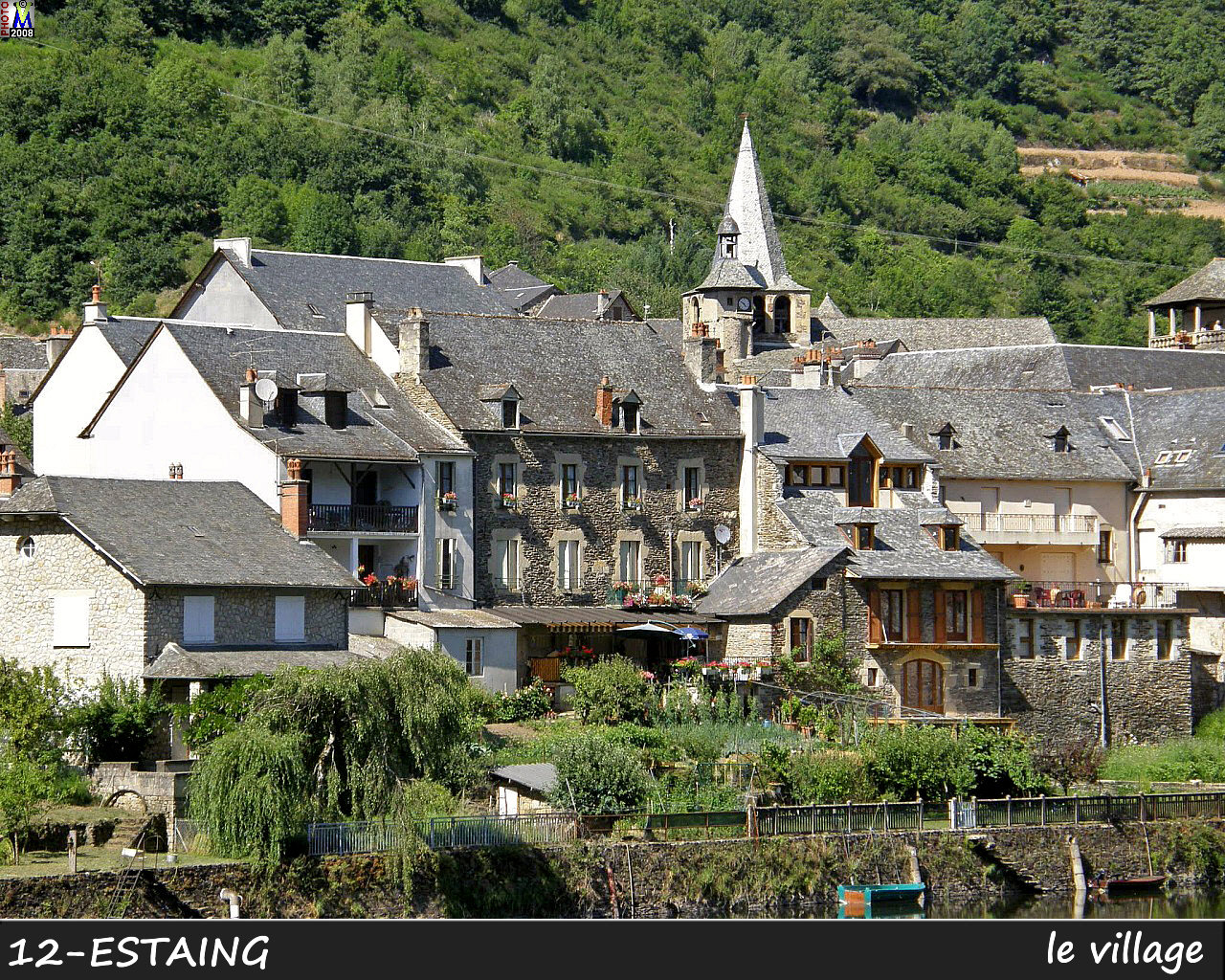 12ESTAING_village_104.jpg