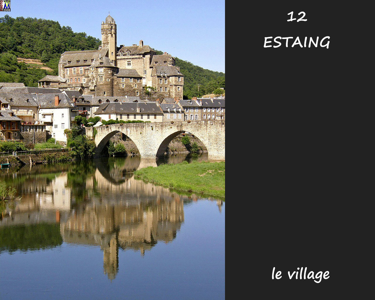 12ESTAING_village_106.jpg