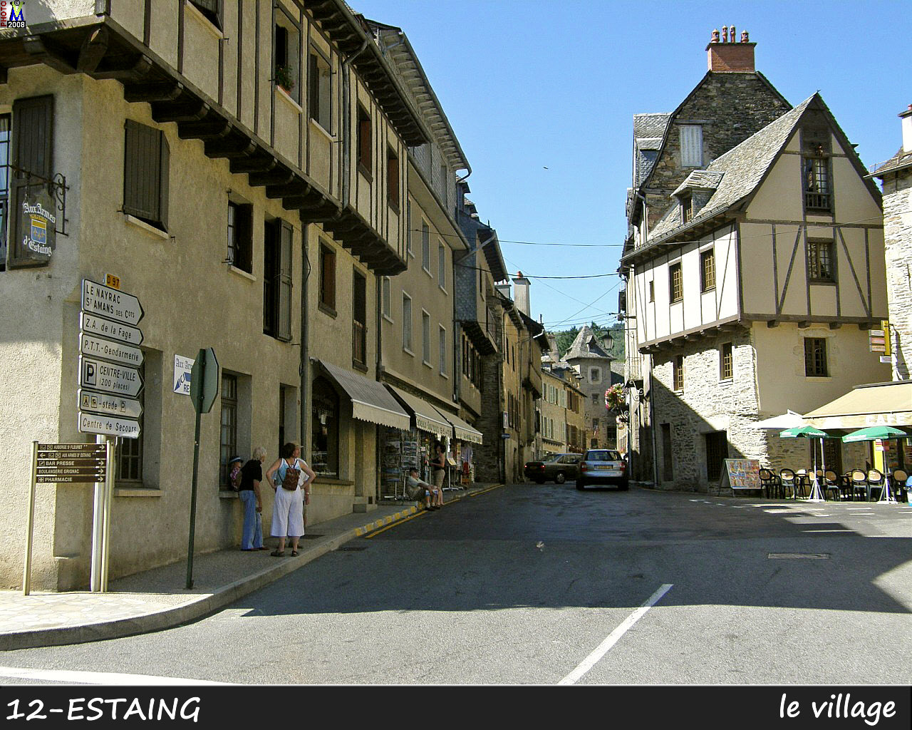 12ESTAING_village_110.jpg
