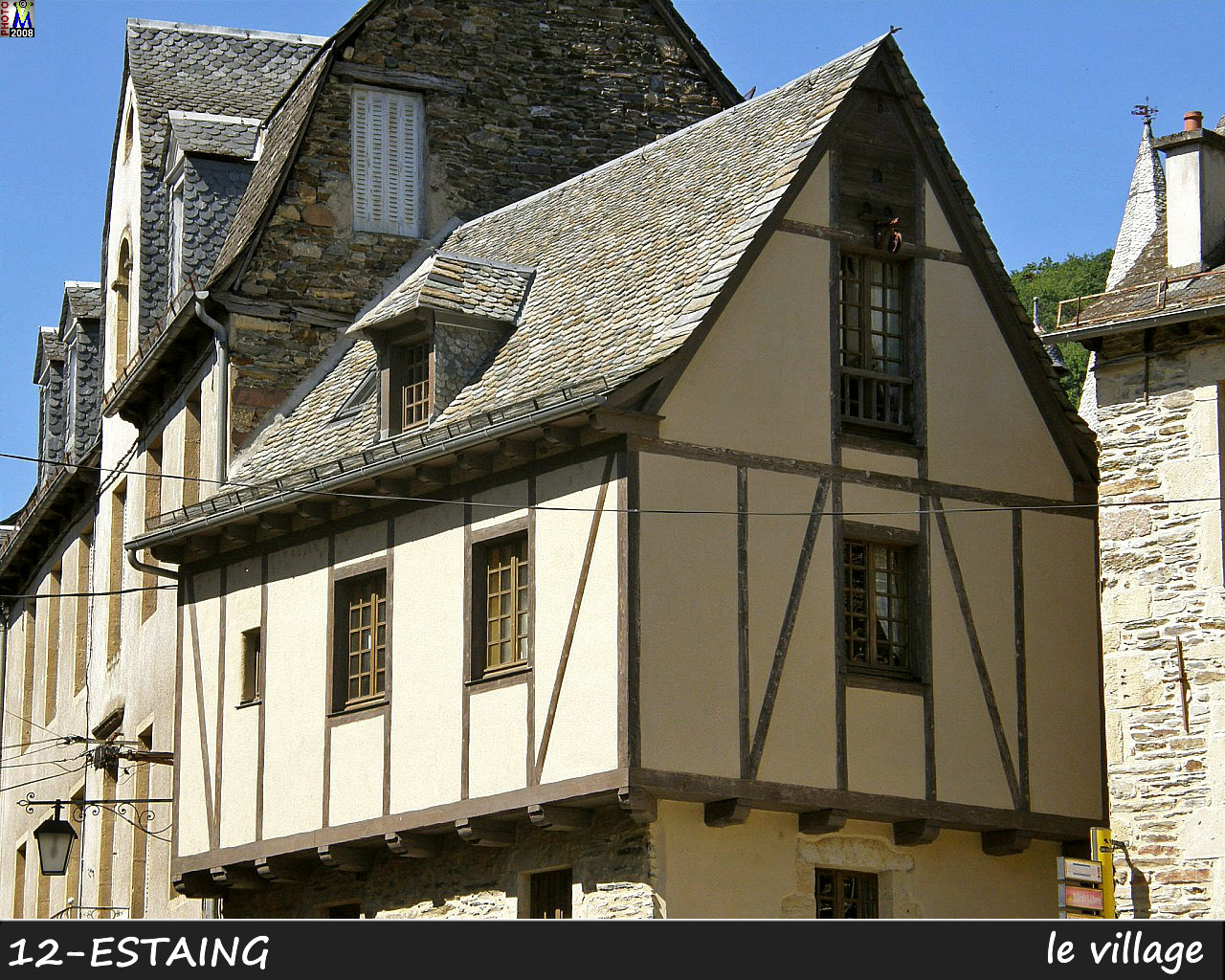 12ESTAING_village_112.jpg