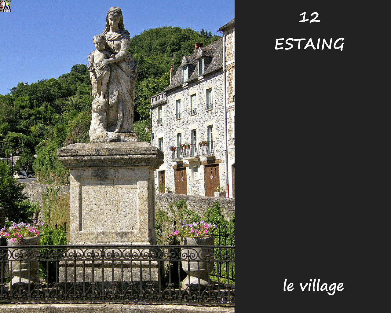 12ESTAING_village_130.jpg