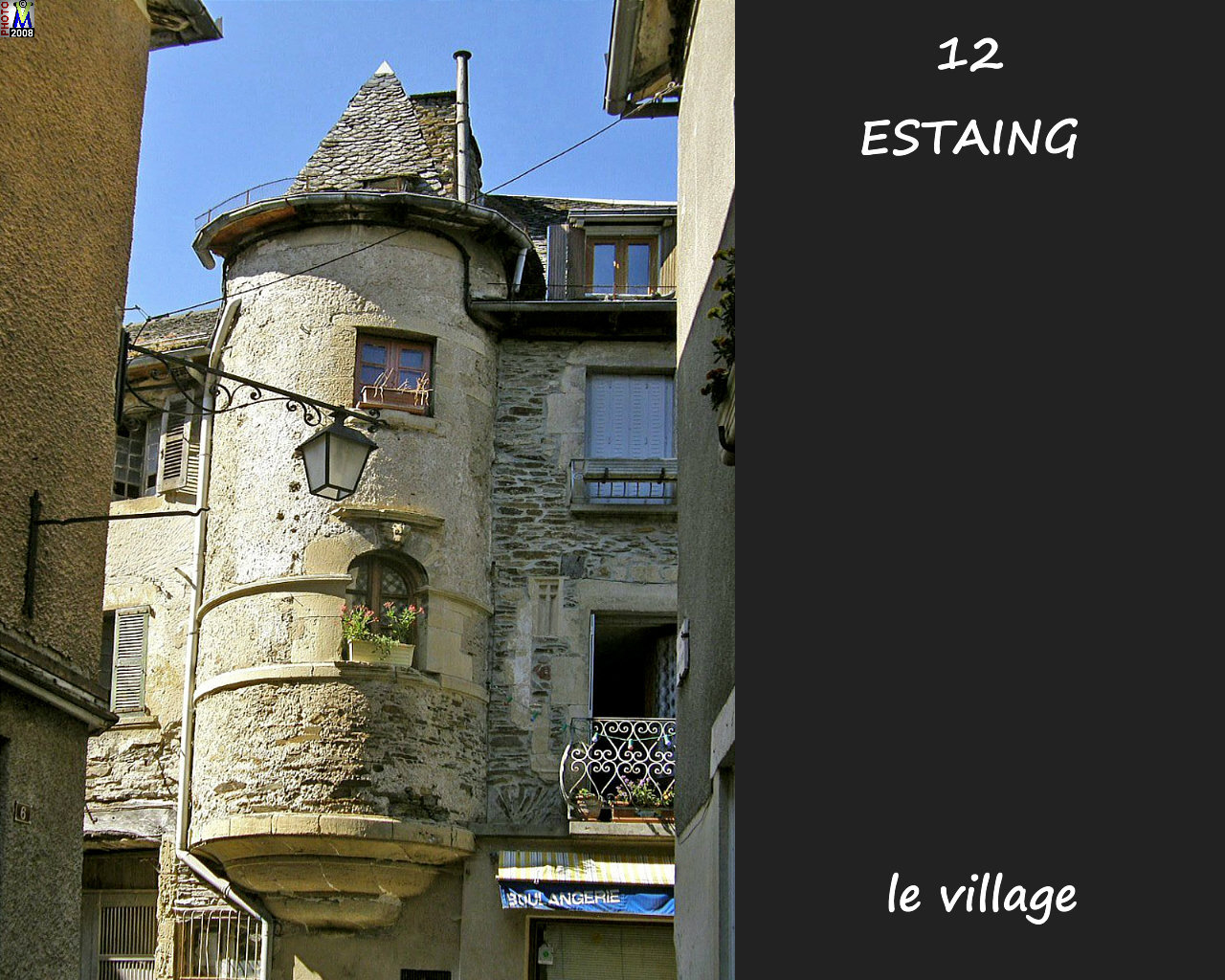 12ESTAING_village_132.jpg