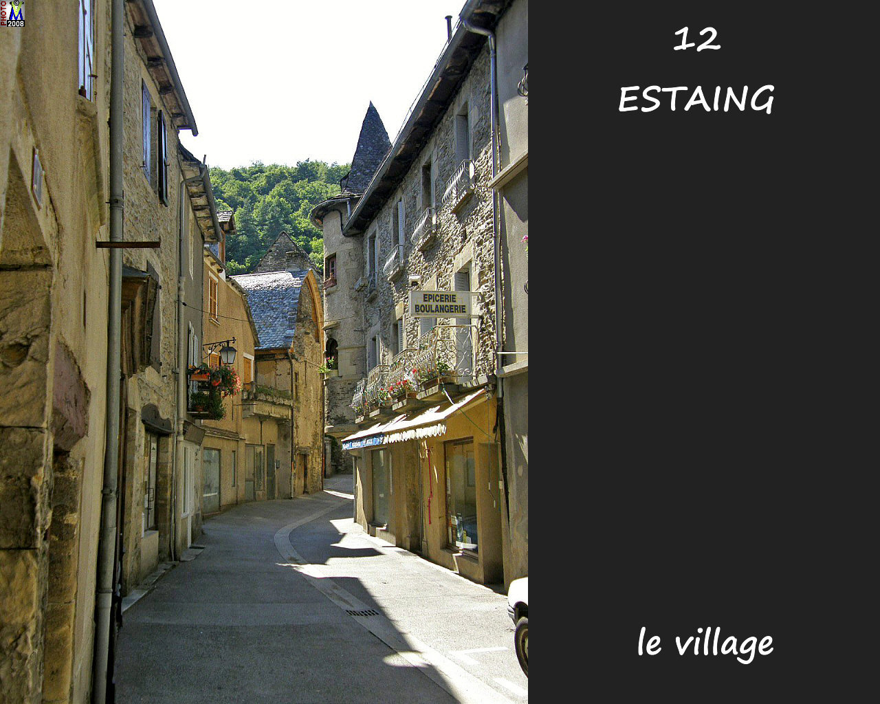 12ESTAING_village_134.jpg