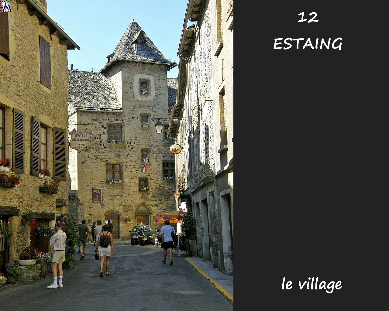 12ESTAING_village_136.jpg