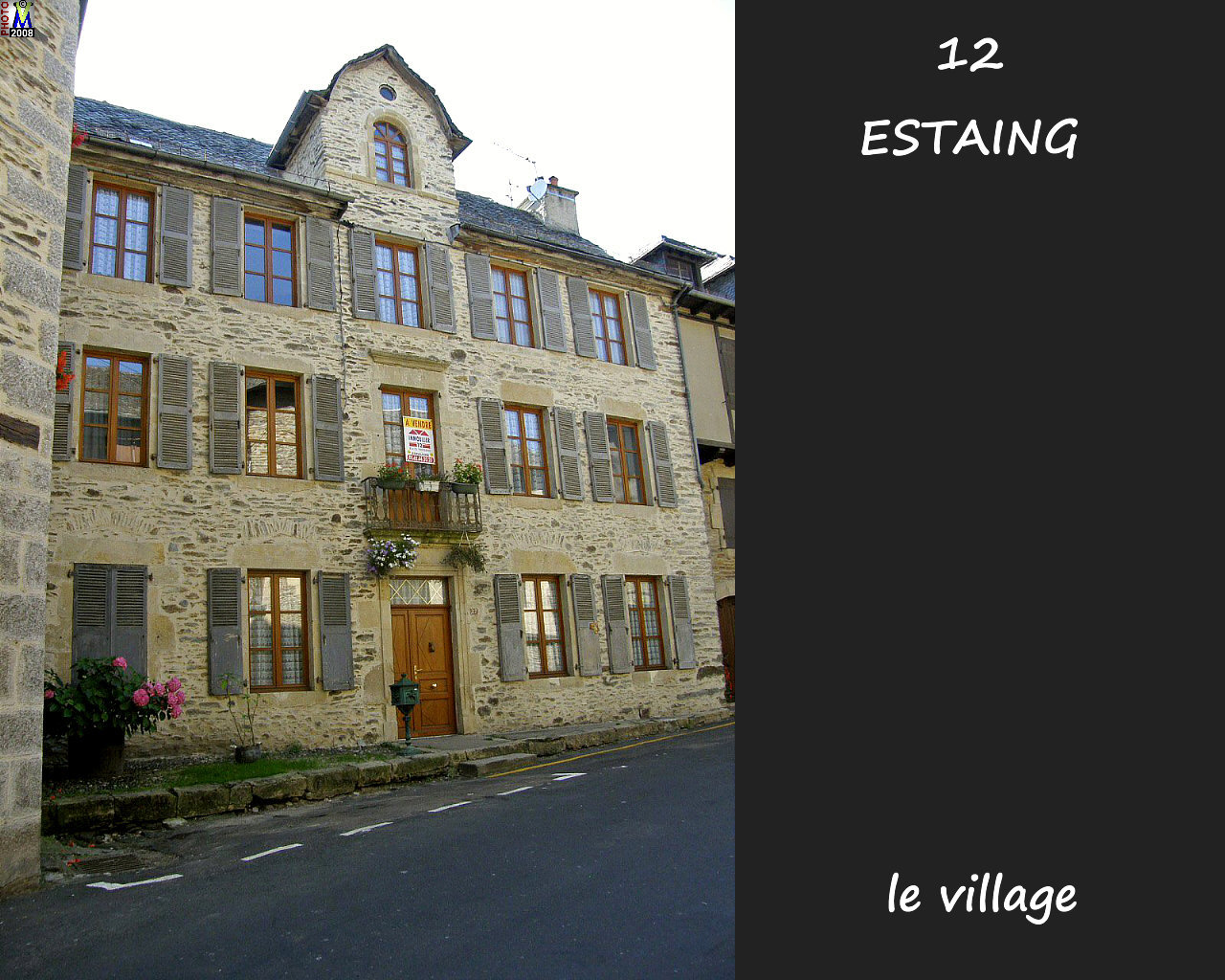 12ESTAING_village_138.jpg