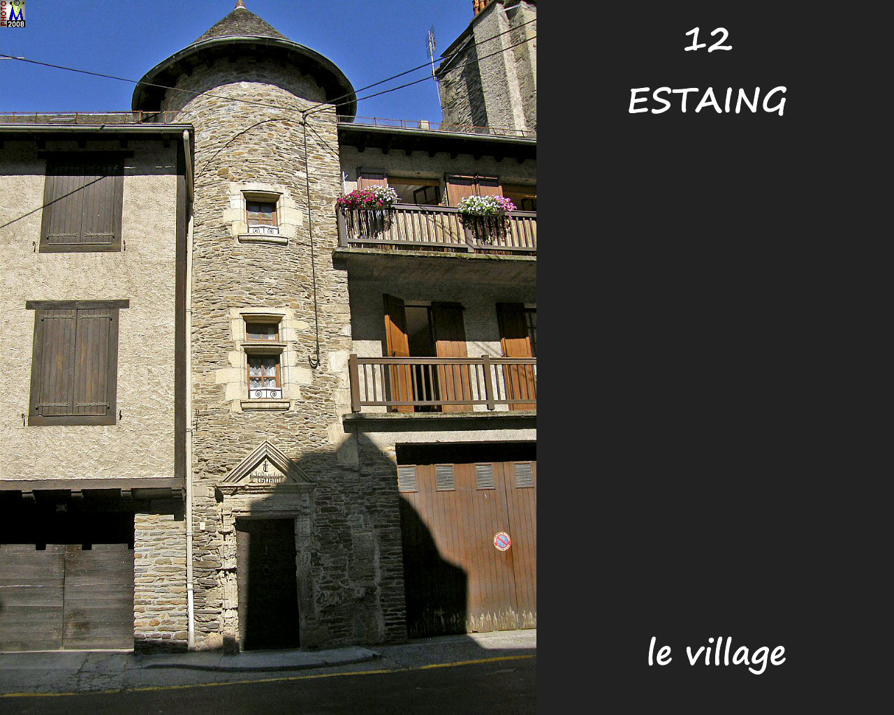 12ESTAING_village_140.jpg