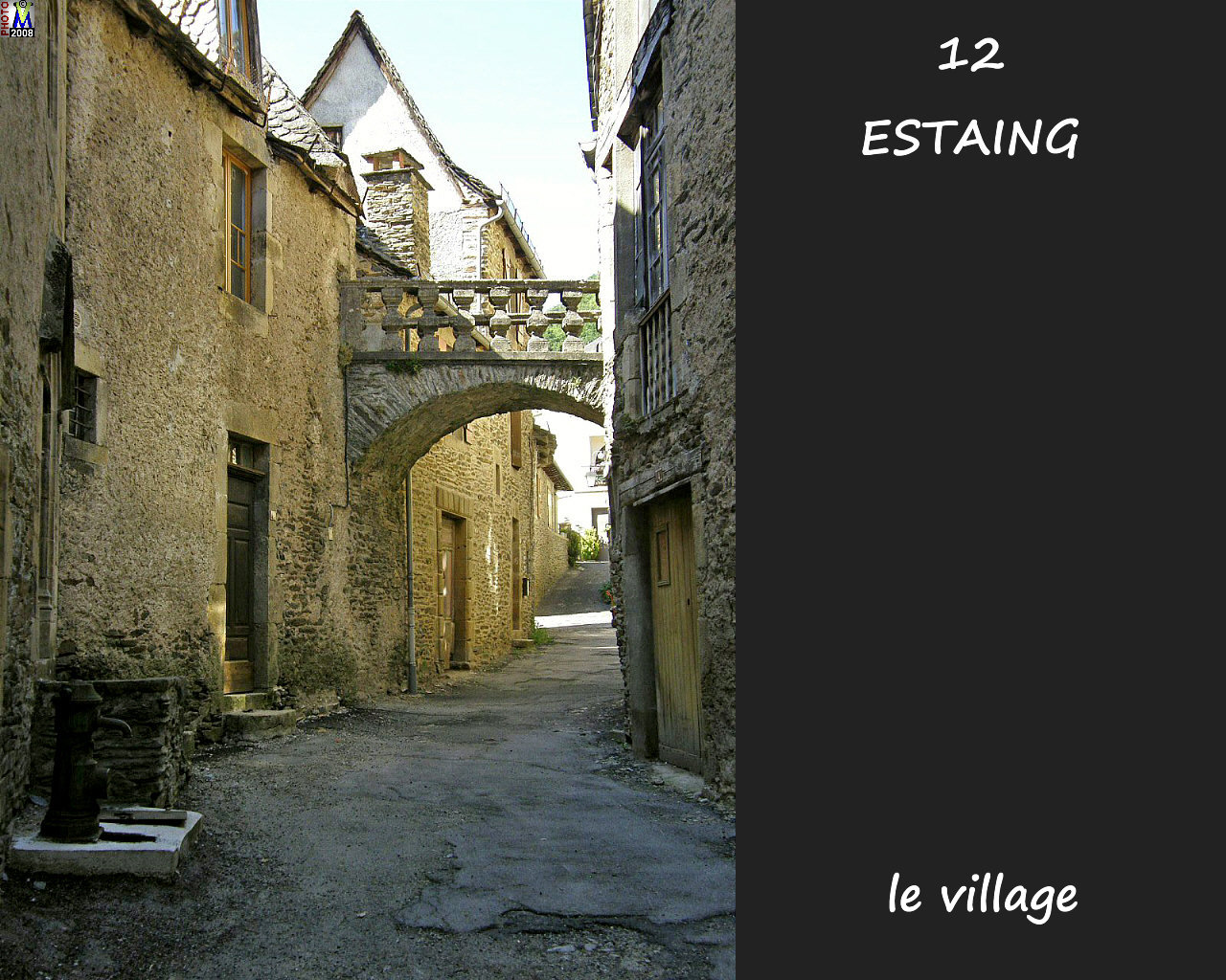 12ESTAING_village_142.jpg