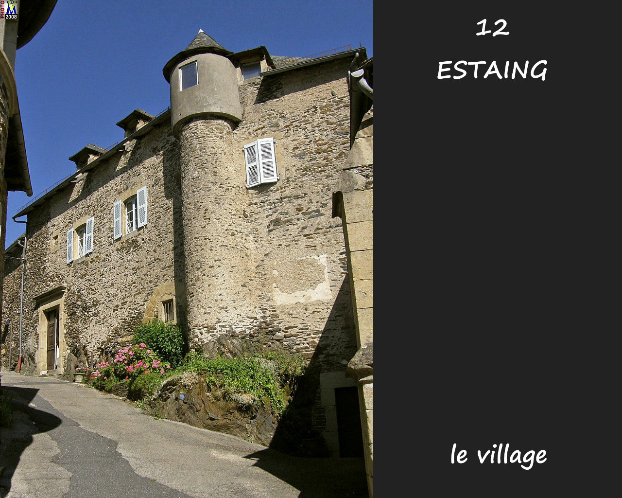 12ESTAING_village_144.jpg