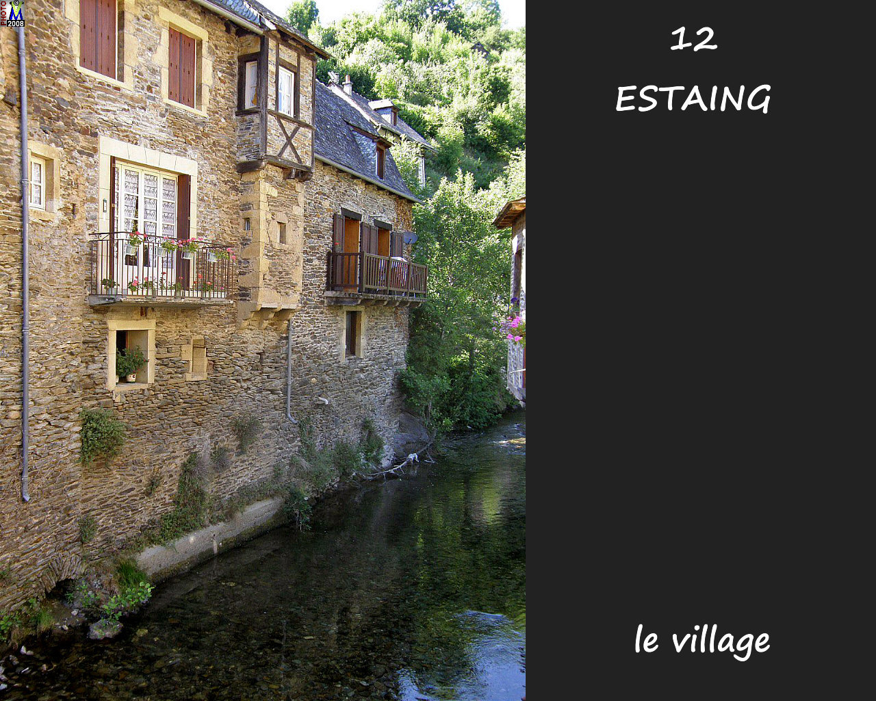 12ESTAING_village_146.jpg