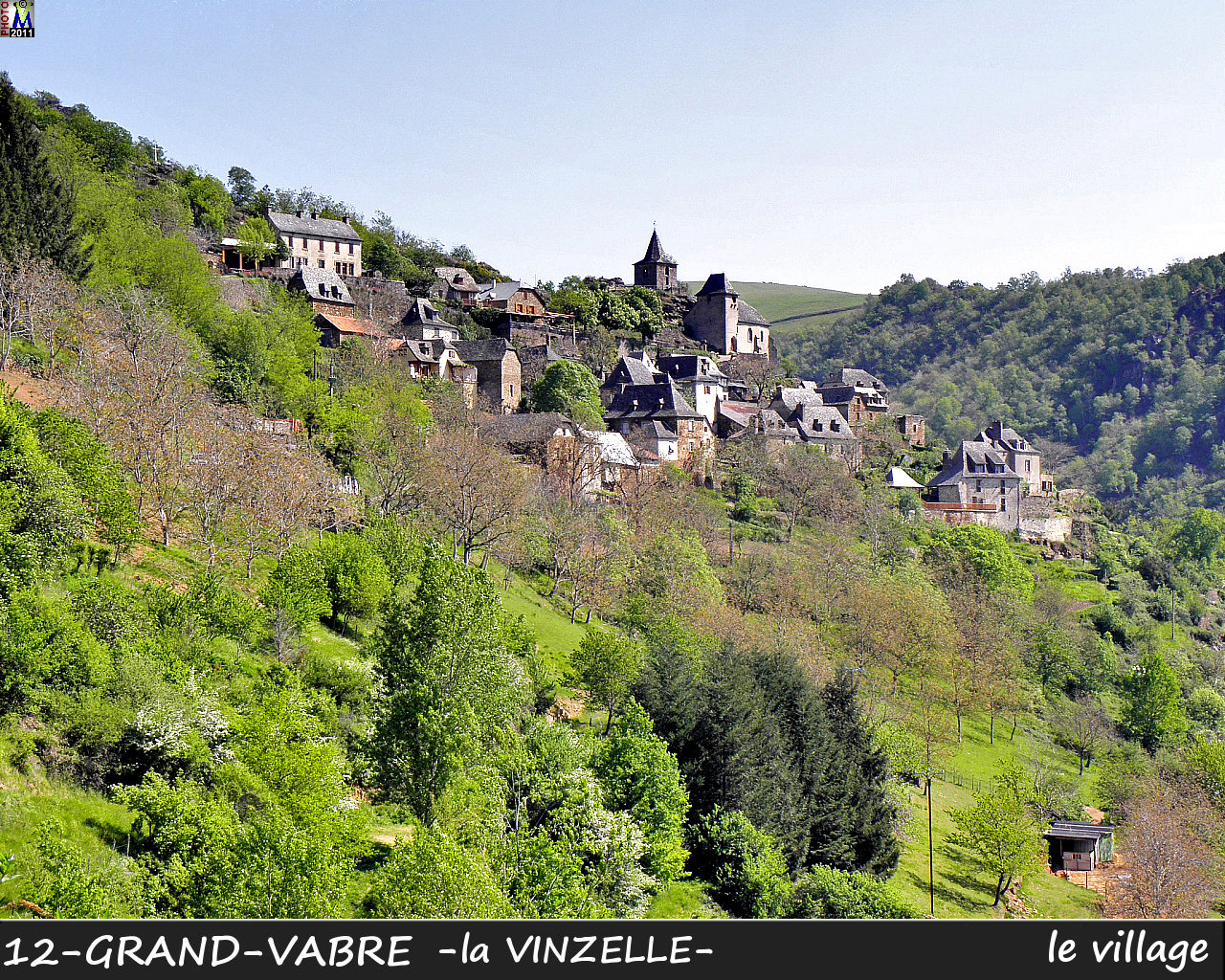 12GRAND-VABRE-Vinzelle_village_104.jpg