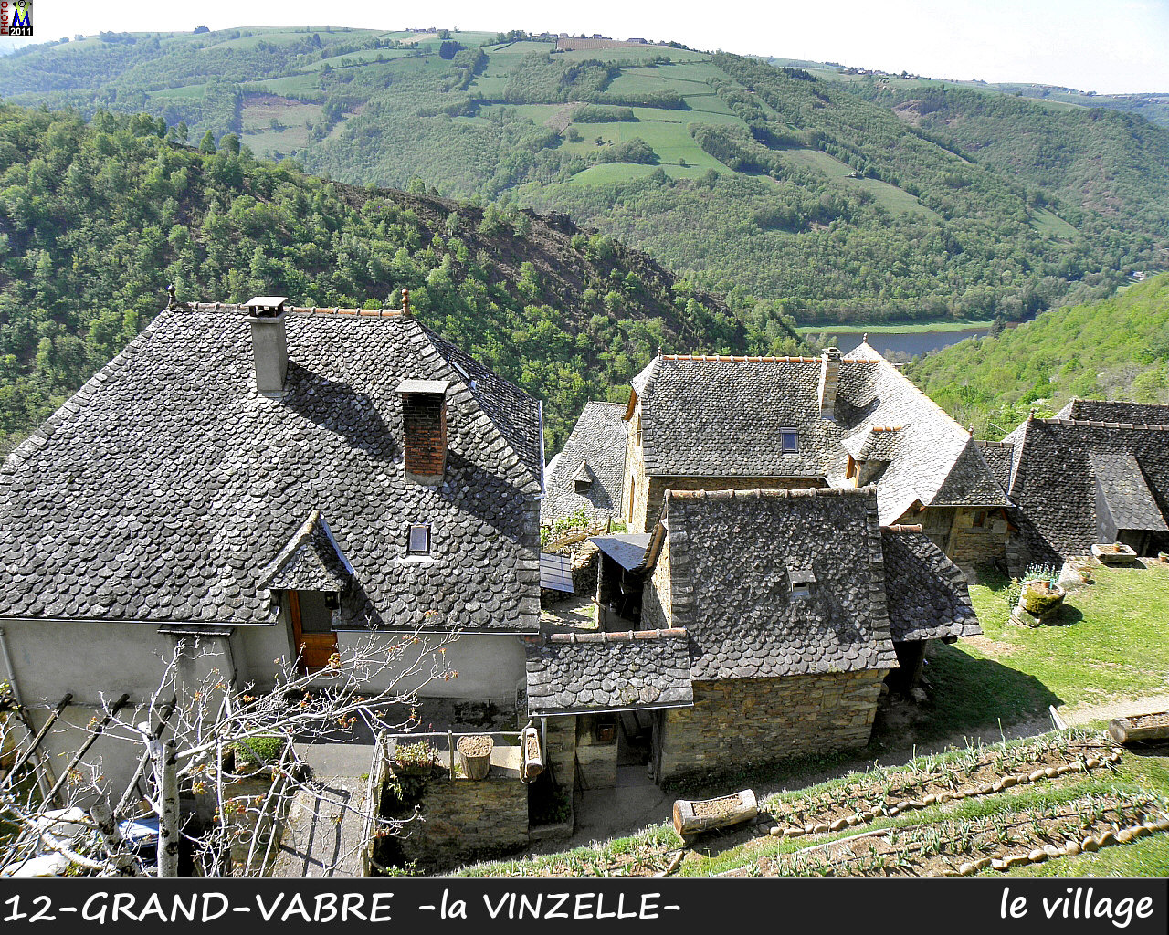 12GRAND-VABRE-Vinzelle_village_142.jpg