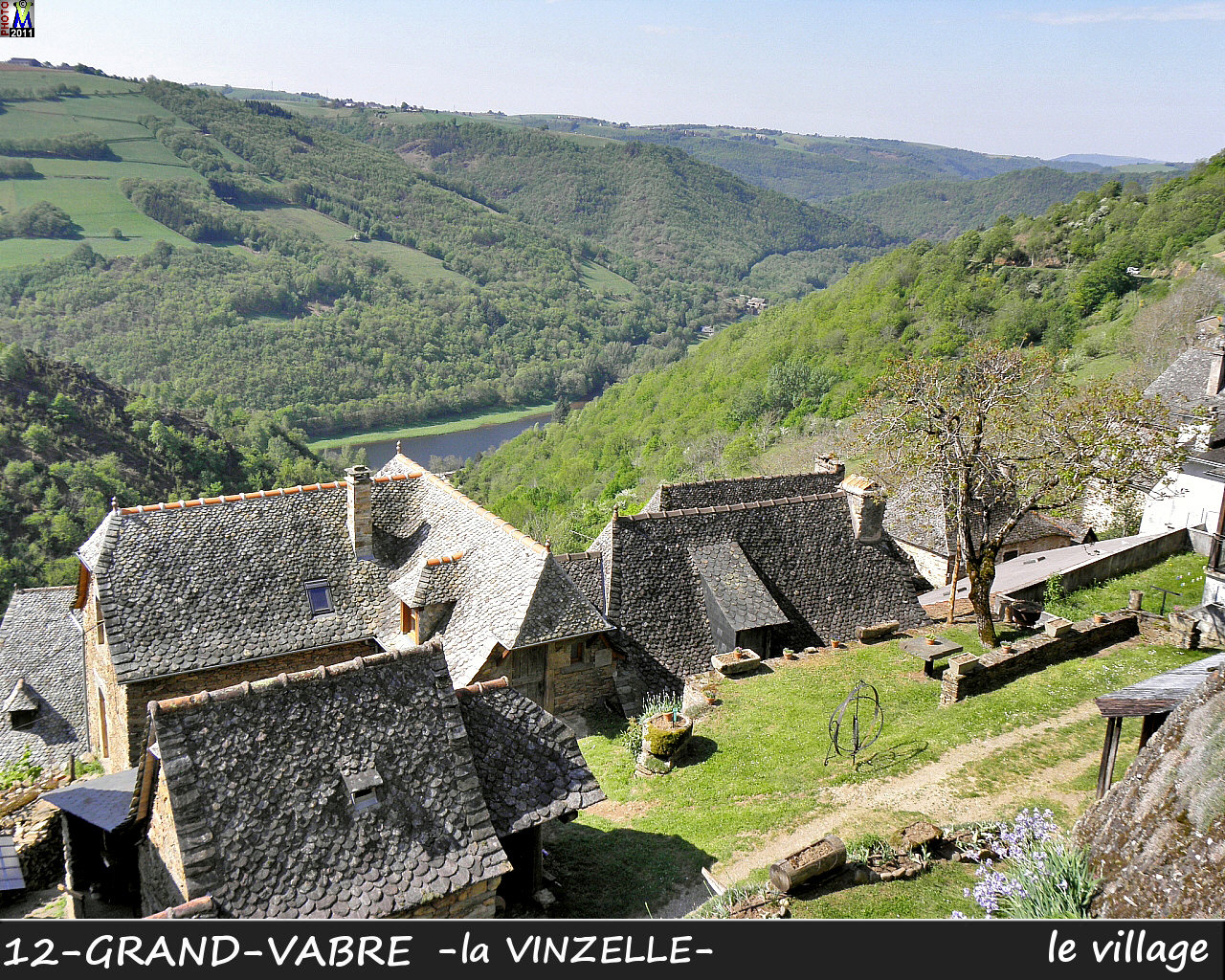 12GRAND-VABRE-Vinzelle_village_144.jpg