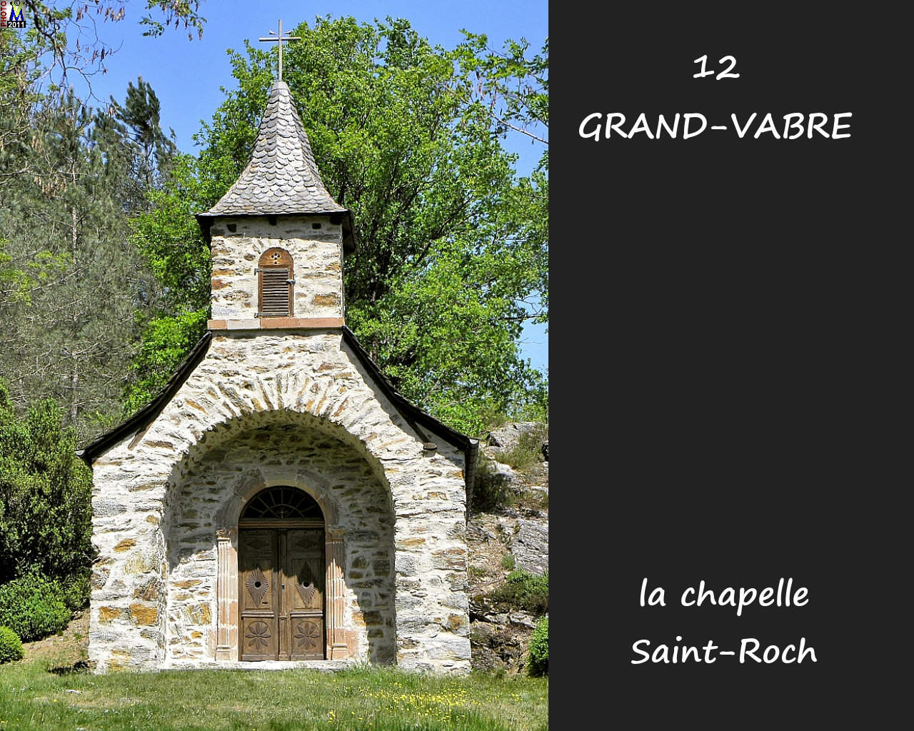 12GRAND-VABRE_chapelleSR_100.jpg