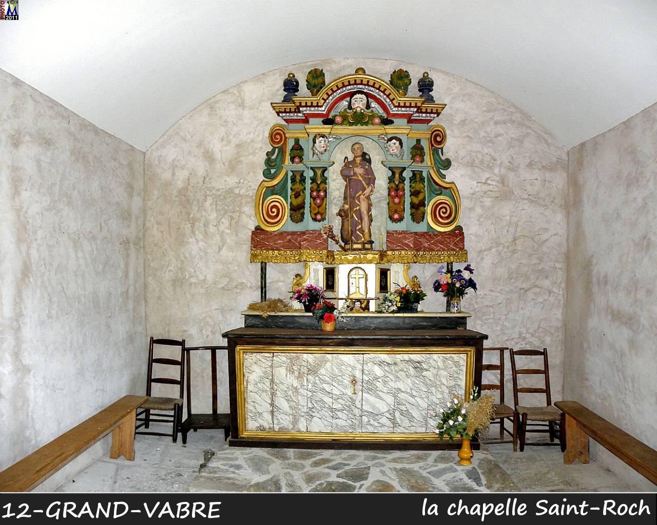12GRAND-VABRE_chapelleSR_200.jpg