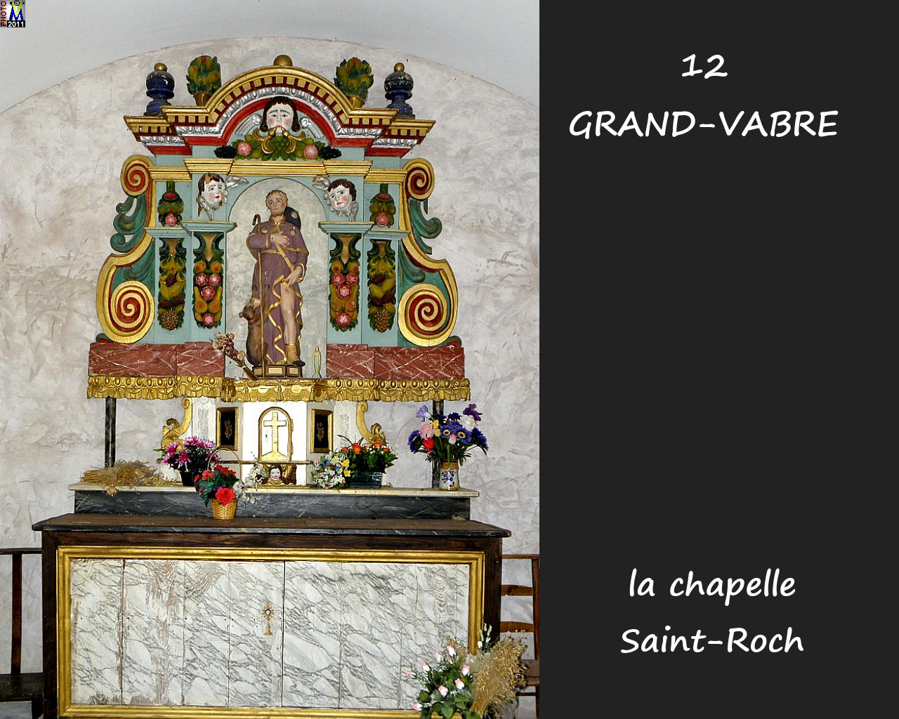 12GRAND-VABRE_chapelleSR_202.jpg