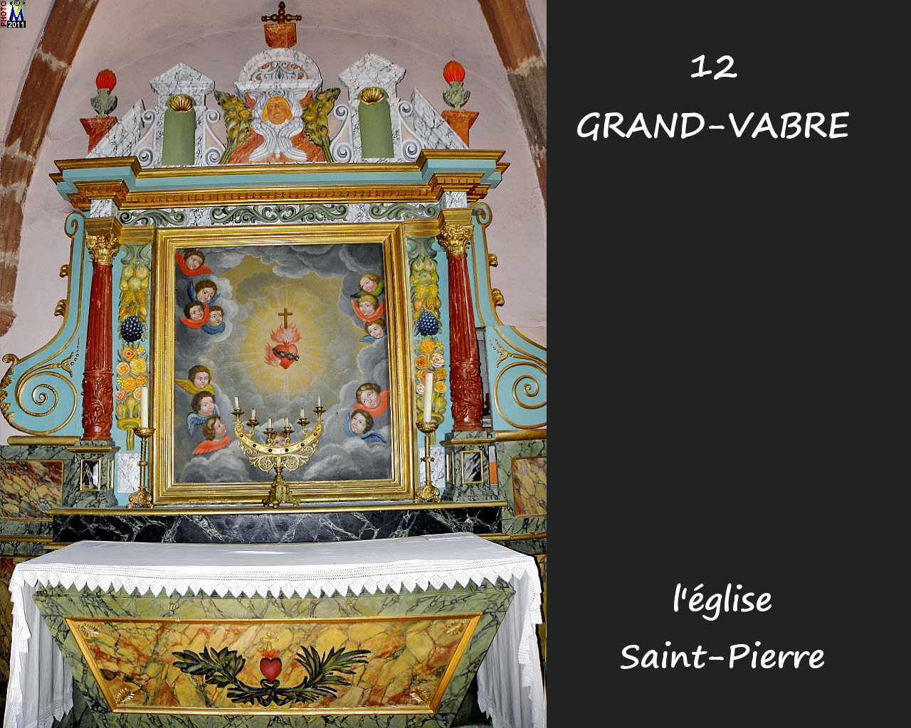 12GRAND-VABRE_eglise_220.jpg