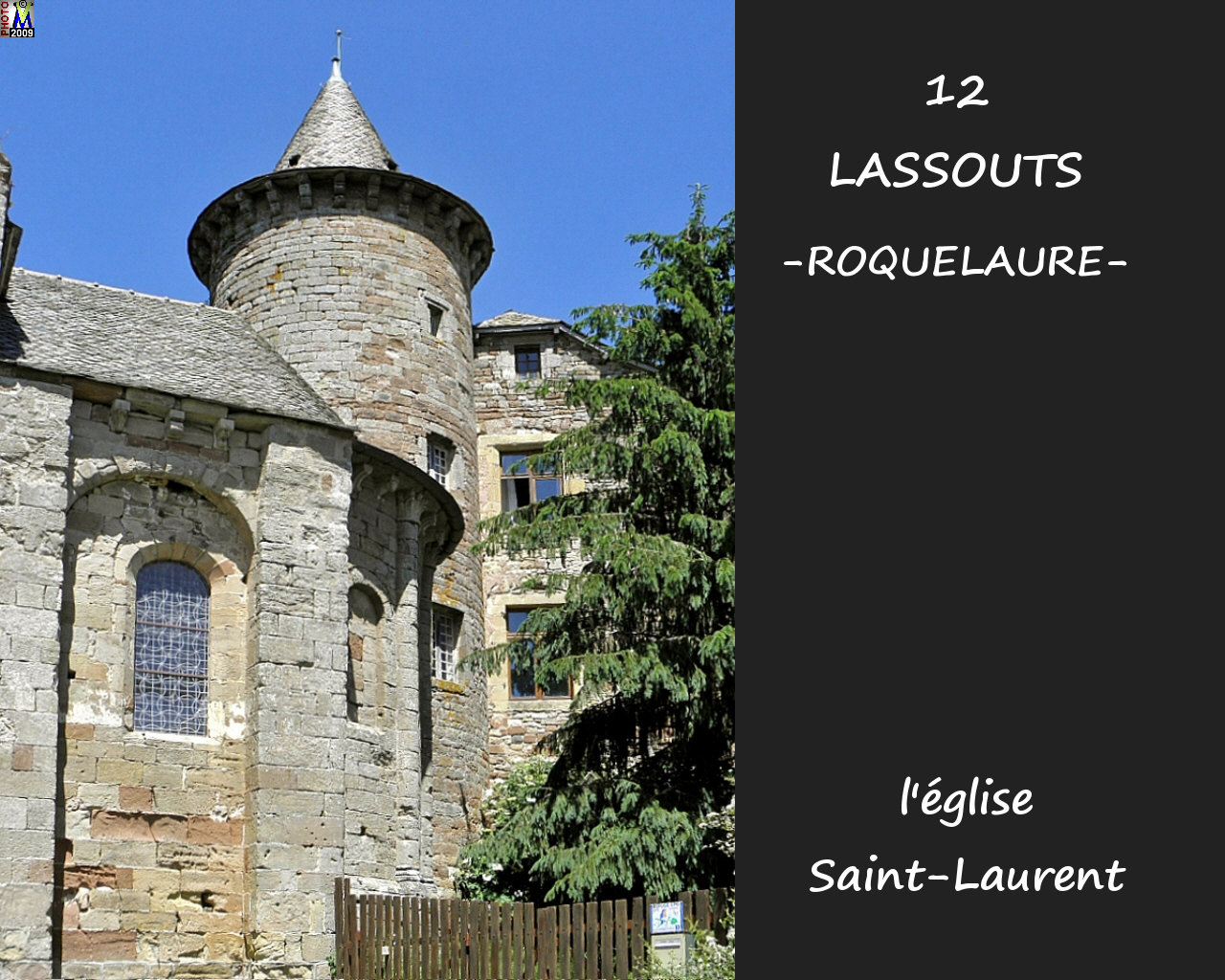 12LASSOUTS-ROQUE_chapelle_104.jpg