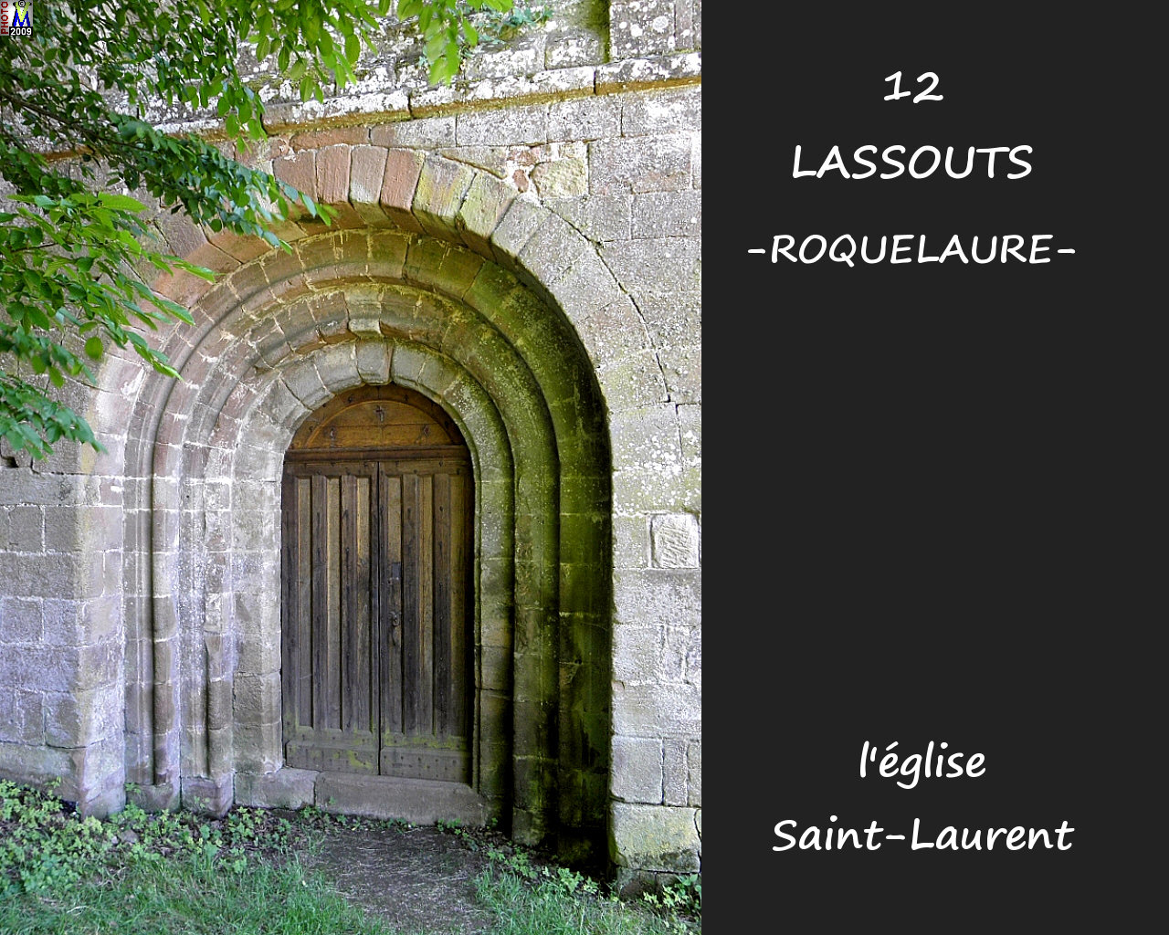 12LASSOUTS-ROQUE_chapelle_110.jpg