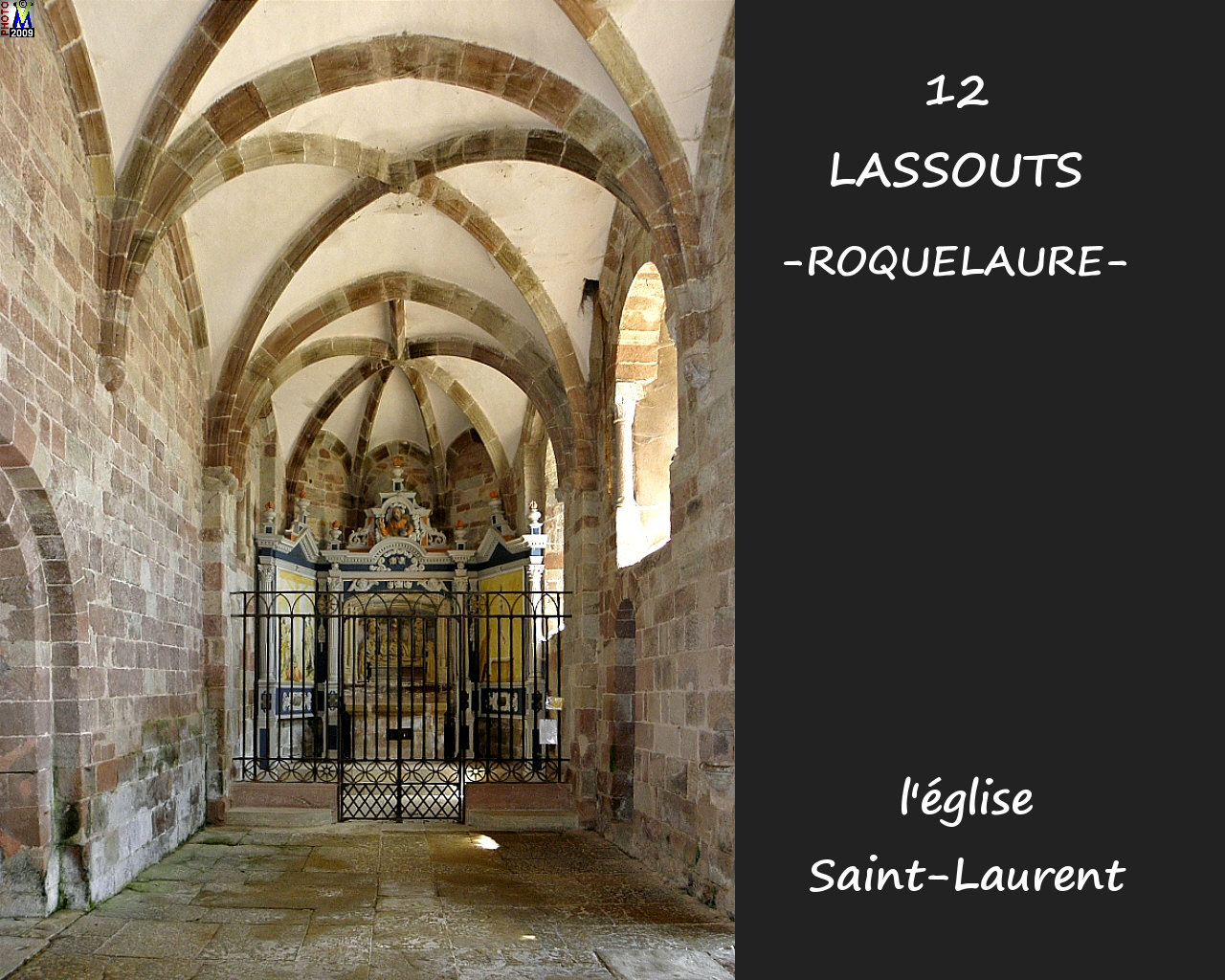 12LASSOUTS-ROQUE_chapelle_200.jpg