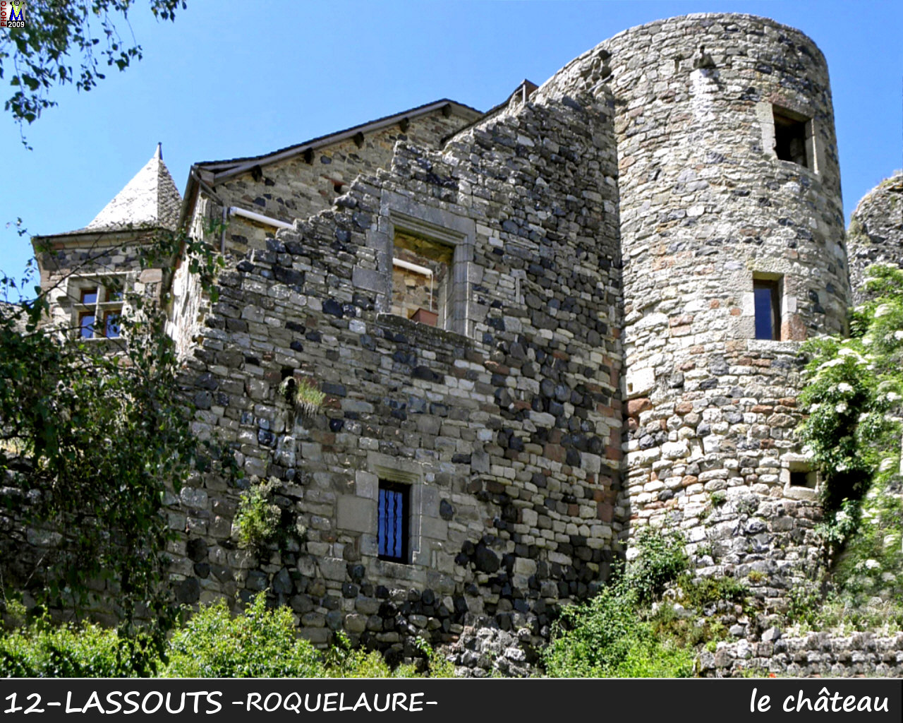 12LASSOUTS-ROQUE_chateau_100.jpg