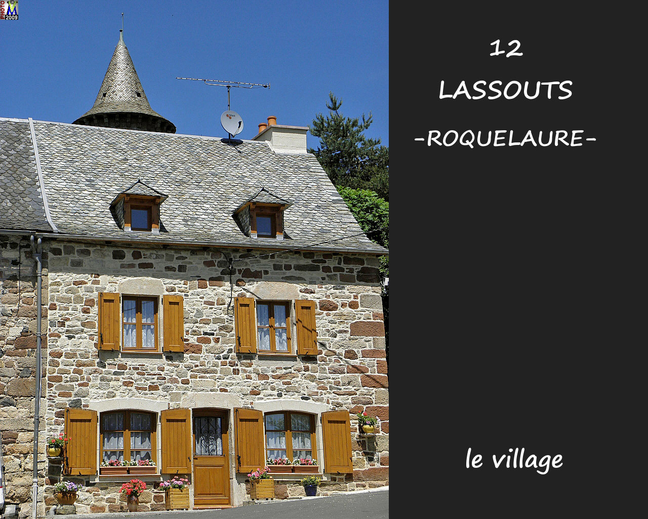 12LASSOUTS-ROQUE_village_104.jpg