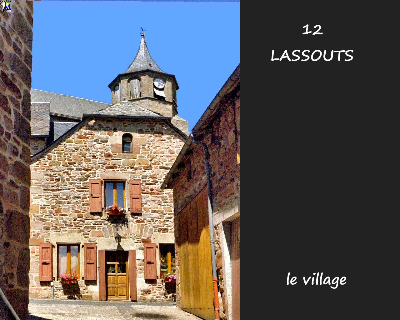 12LASSOUTS_village_100.jpg