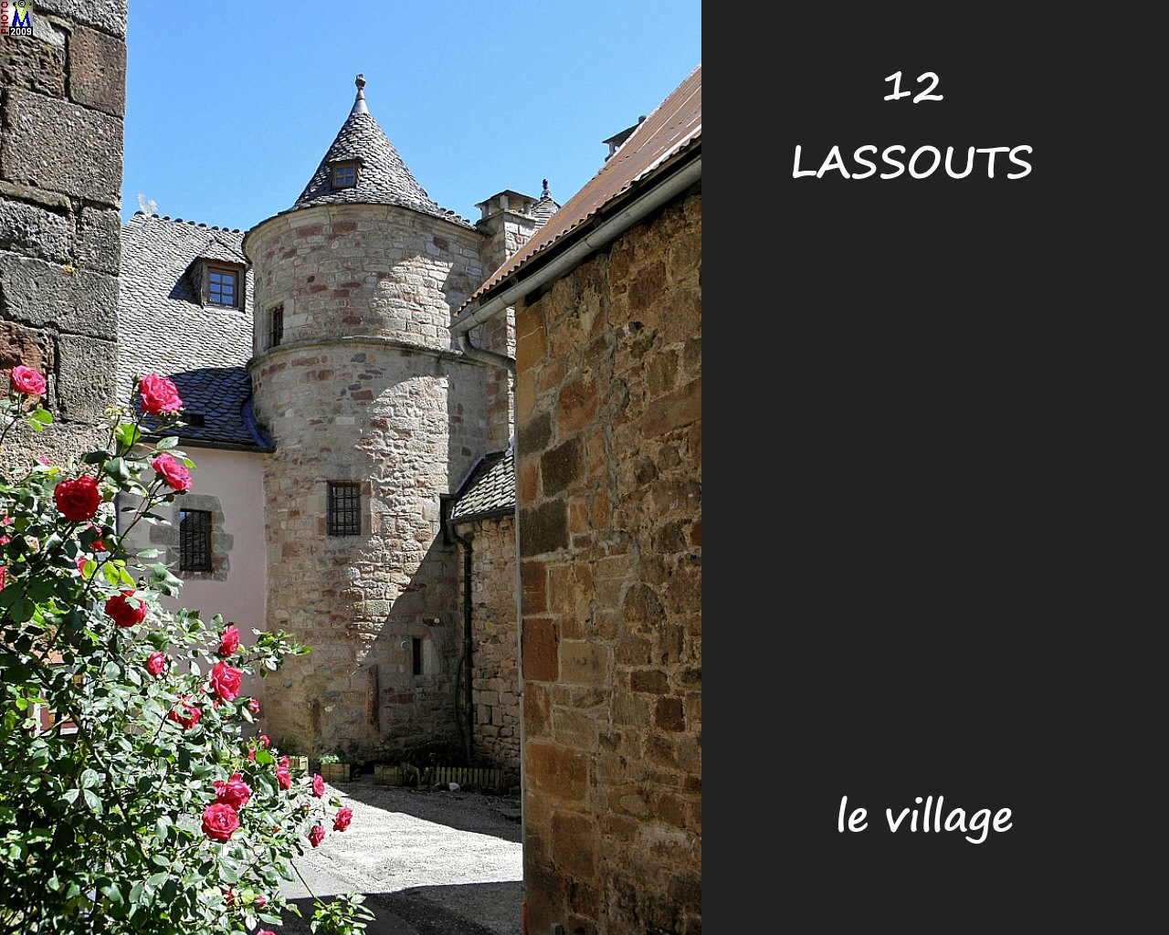 12LASSOUTS_village_106.jpg