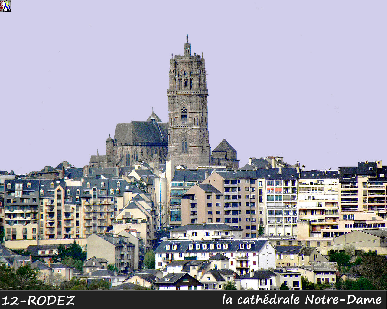 12RODEZ_cathedrale_100.jpg
