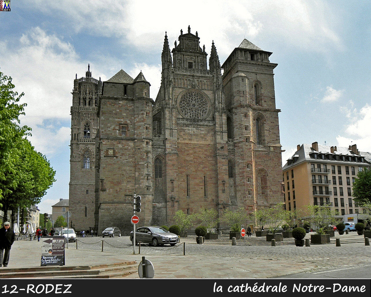 12RODEZ_cathedrale_102.jpg