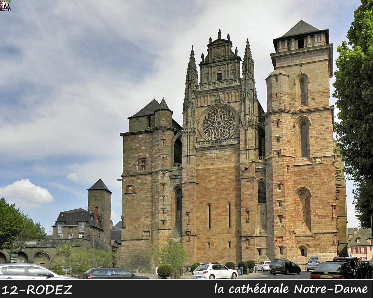 12RODEZ_cathedrale_104.jpg
