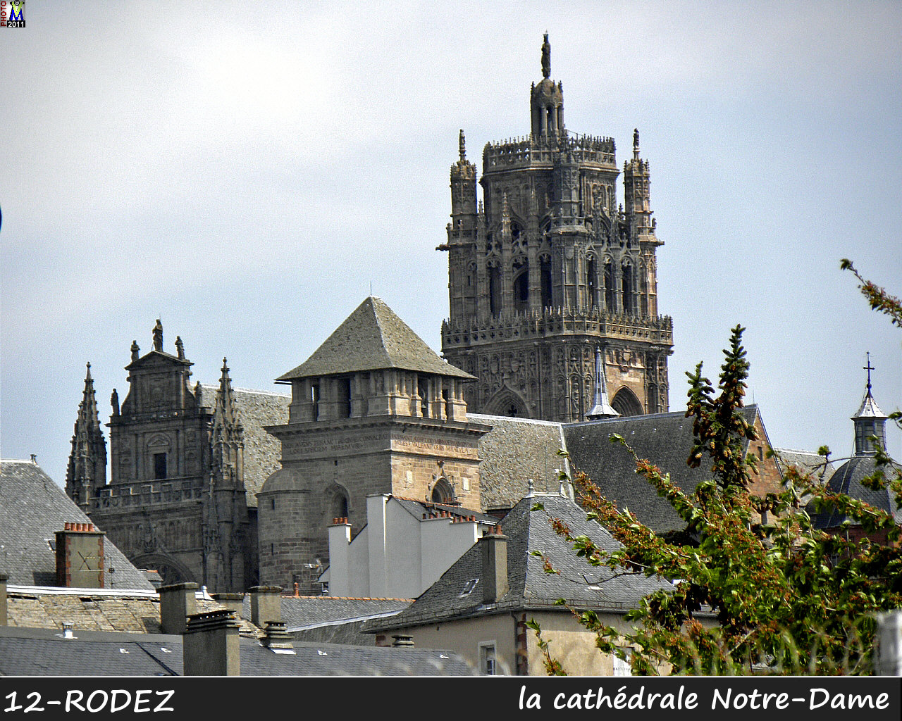 12RODEZ_cathedrale_108.jpg