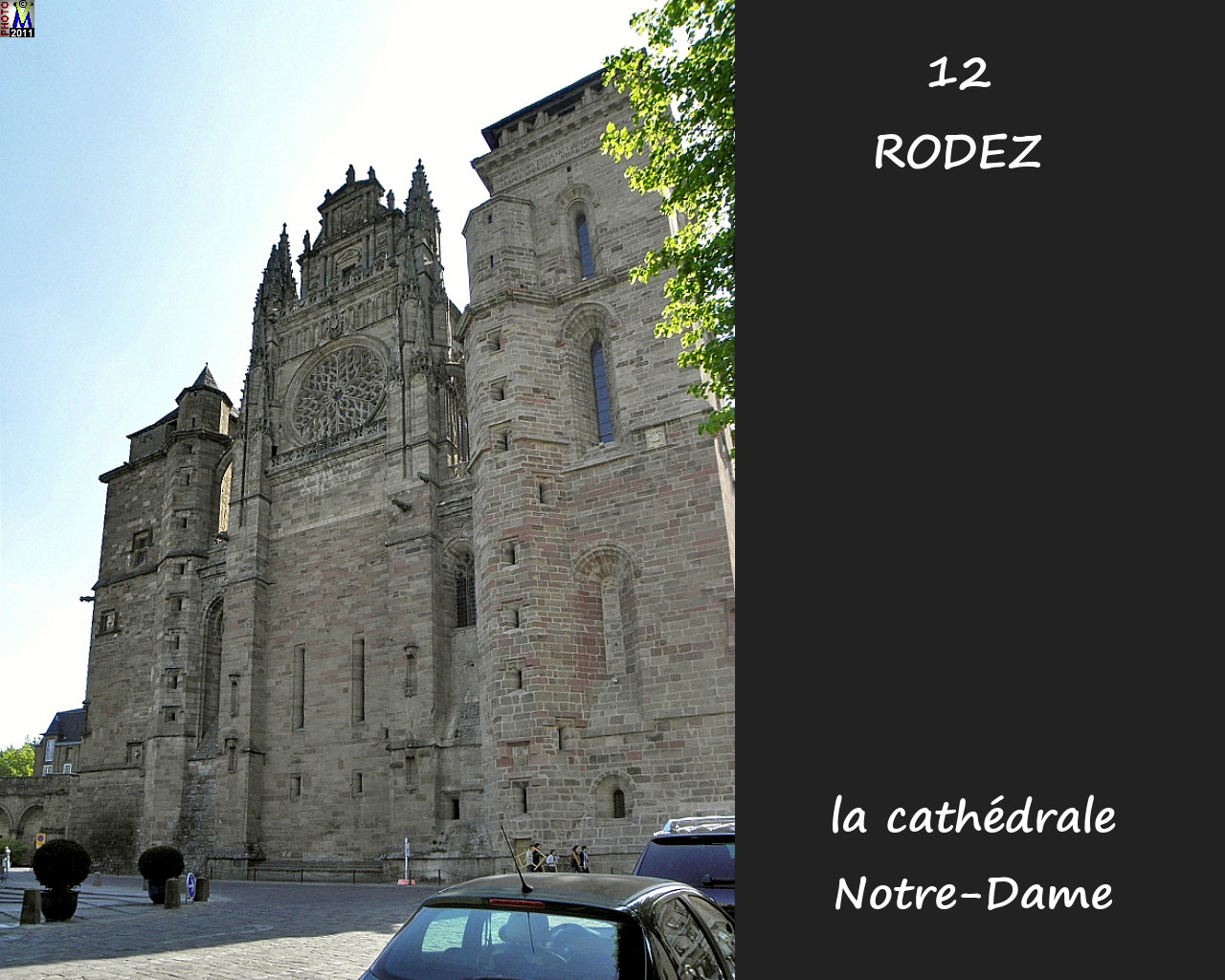 12RODEZ_cathedrale_110.jpg