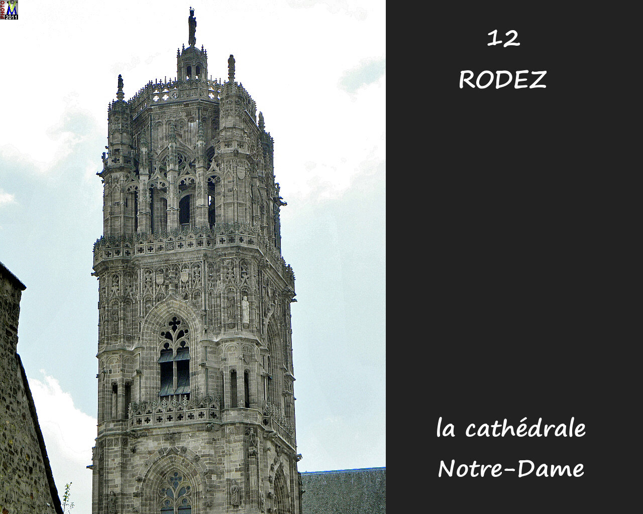 12RODEZ_cathedrale_113.jpg