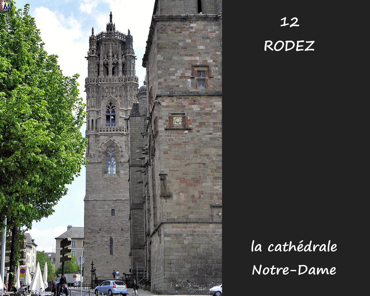 12RODEZ_cathedrale_114.jpg