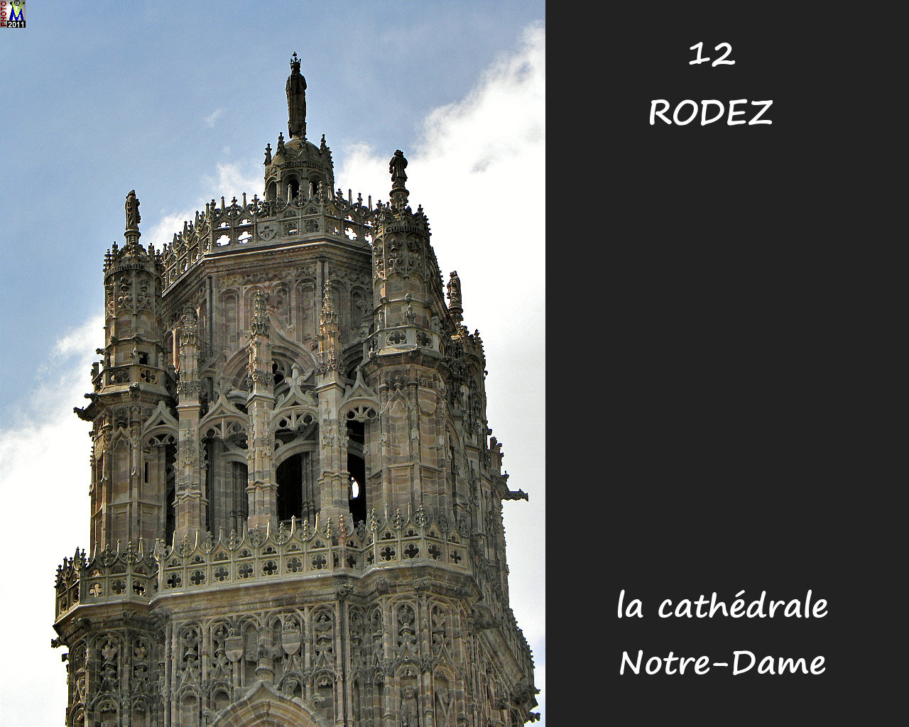 12RODEZ_cathedrale_119.jpg