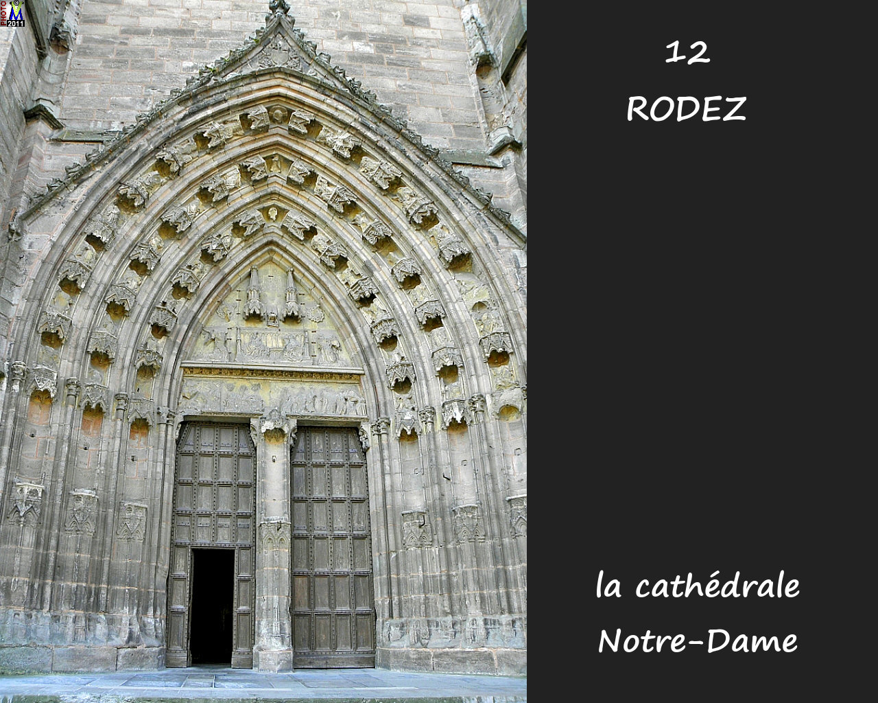 12RODEZ_cathedrale_120.jpg