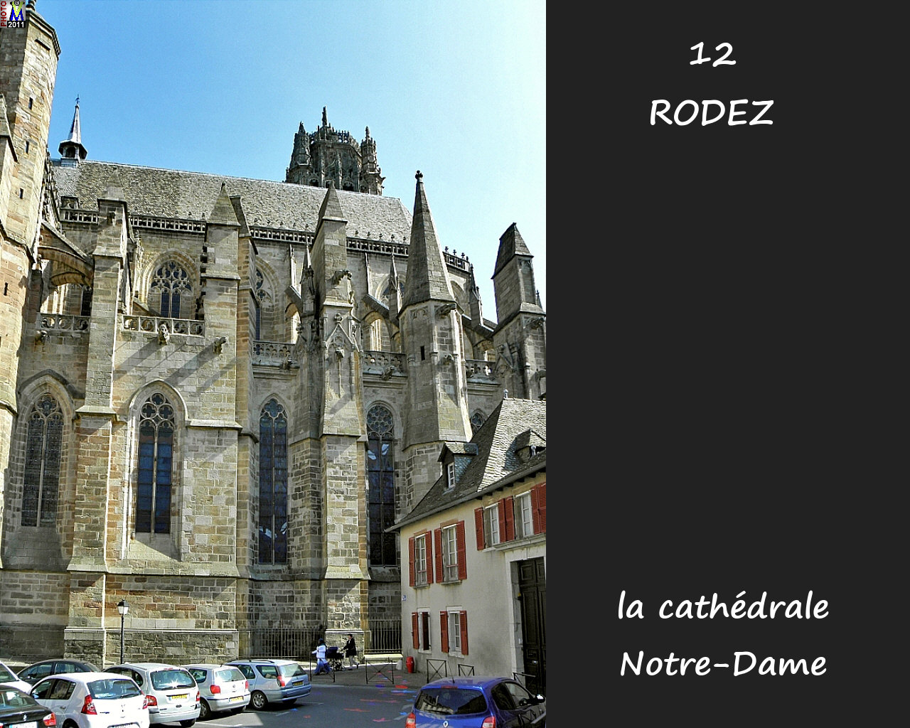 12RODEZ_cathedrale_130.jpg