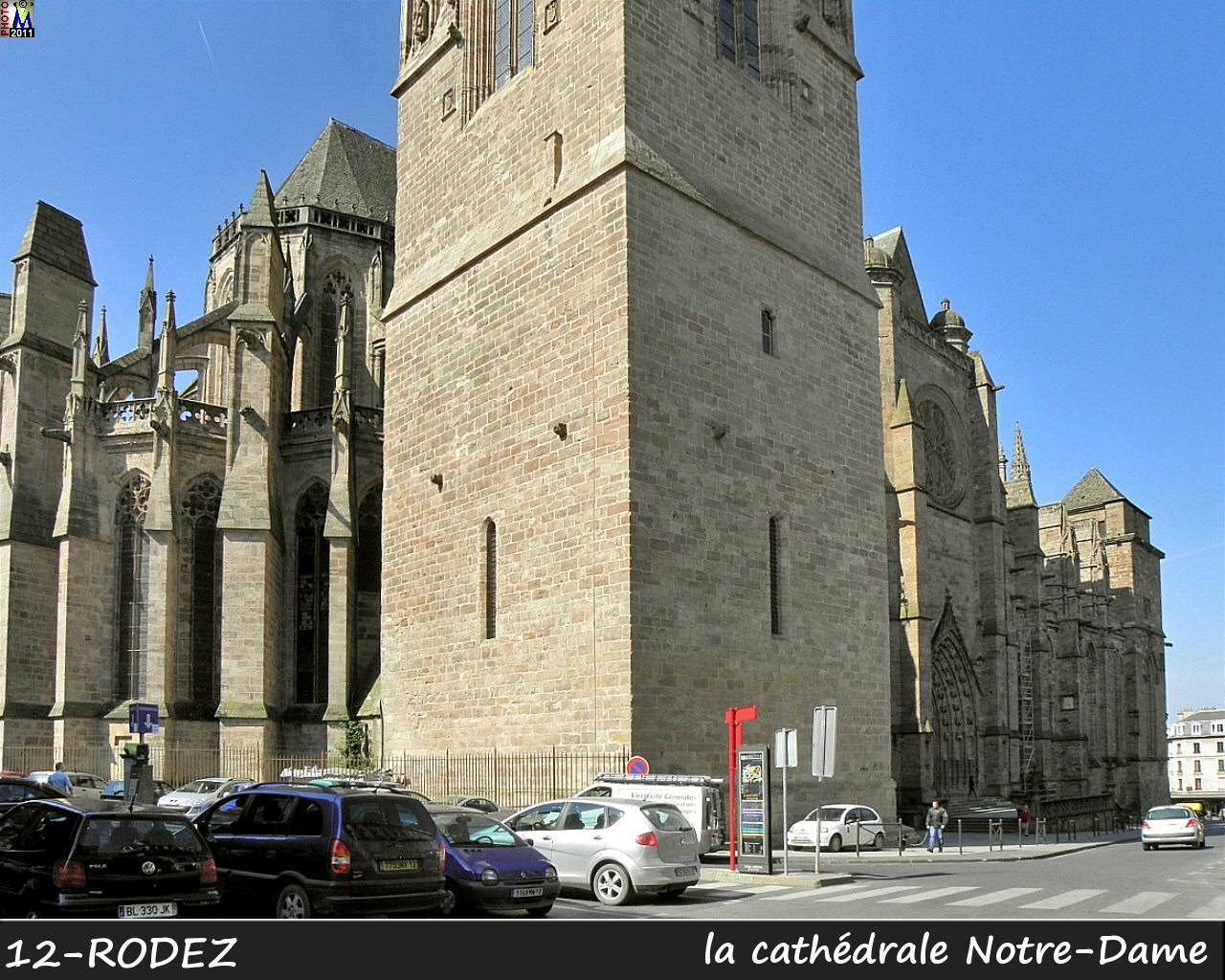 12RODEZ_cathedrale_132.jpg