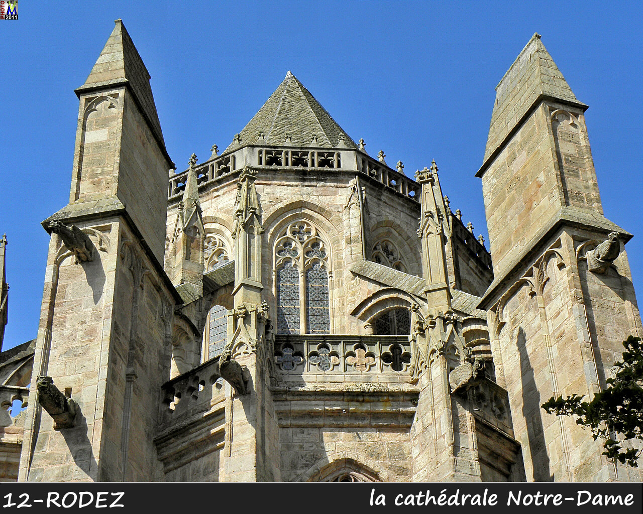 12RODEZ_cathedrale_134.jpg