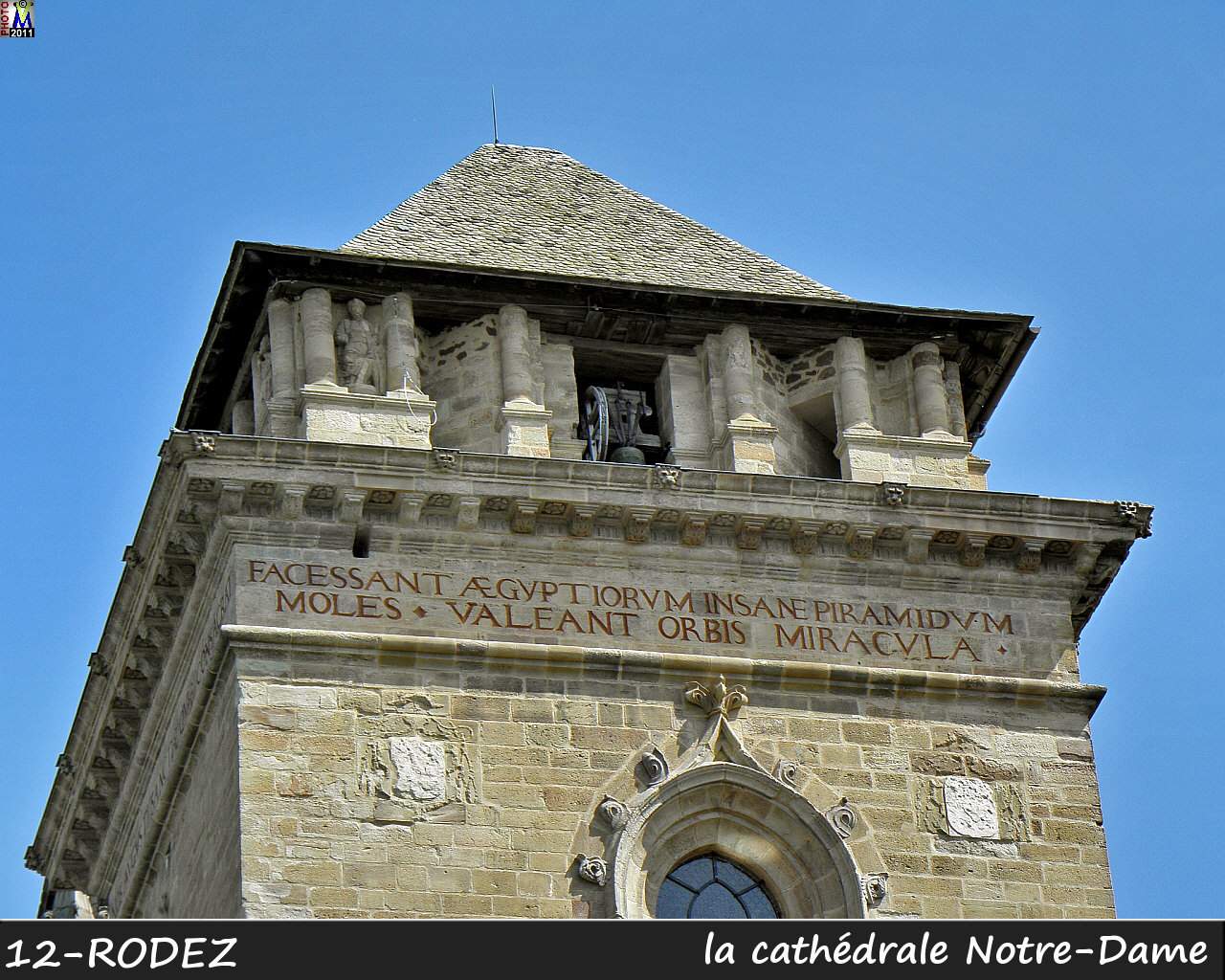 12RODEZ_cathedrale_136.jpg
