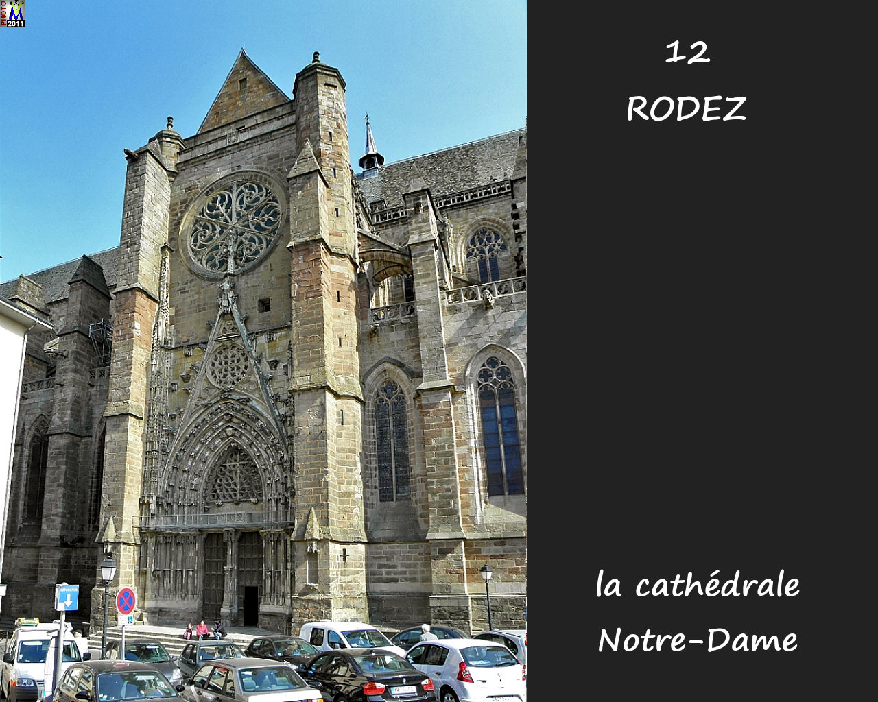 12RODEZ_cathedrale_170.jpg